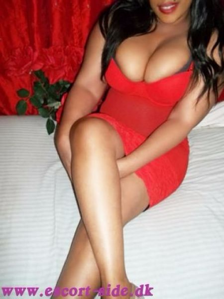 Thai massage herning billund escort