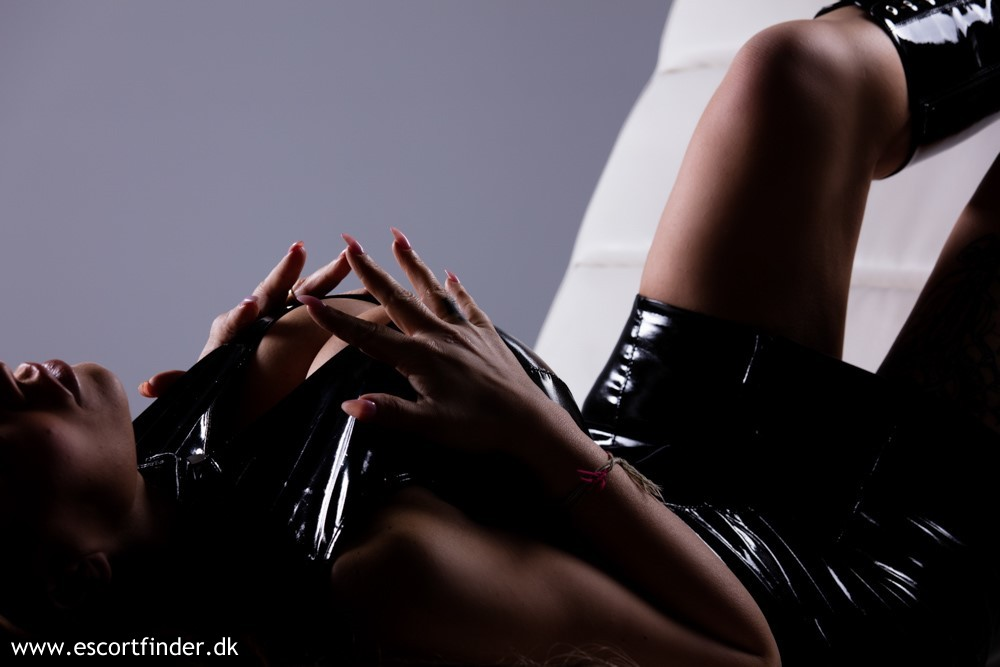 bøsse buddingedrengene escort for you