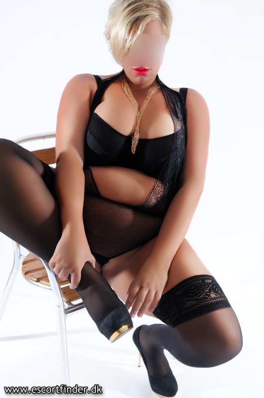 chat sex free tantra i oslo