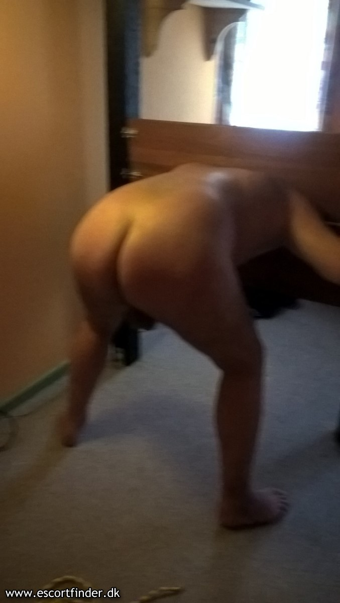 escort herning sex massage amager